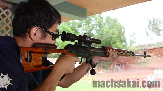 Dragunov-sniper-rifle-review_3_machsakai