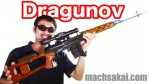 Dragunov_machsakai
