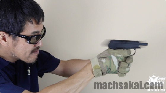 ksc-makarov-hw-ver2-review%0D_11_machsakai