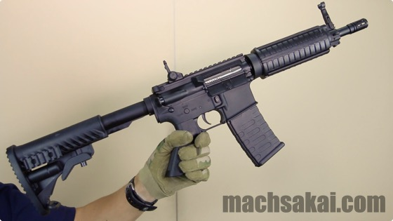 aps-m4cqbr-review_1_machsakai