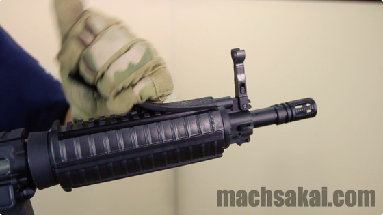 aps-m4cqbr-review_3_machsakai
