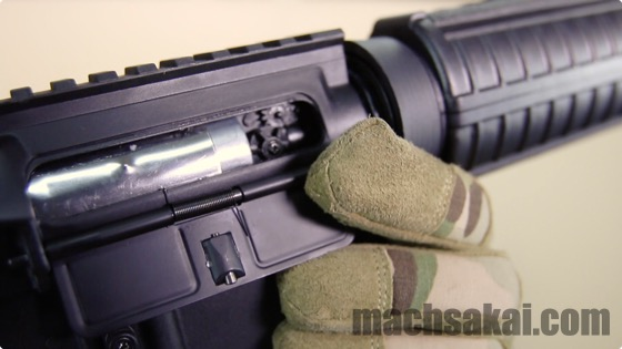 aps-m4cqbr-review_4_machsakai