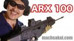 arx100_machsakai