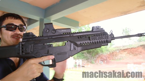 beretta-arx-100-review_04_machsakai