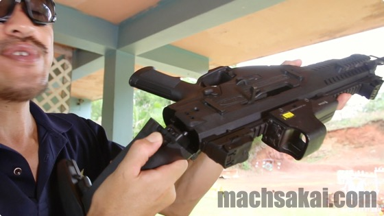 beretta-arx-100-review_07_machsakai
