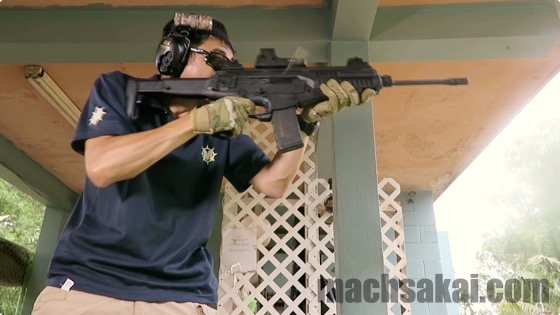 beretta-arx-100-review_12_machsakai