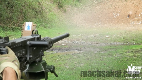 browning-m2-review_10_machsakai