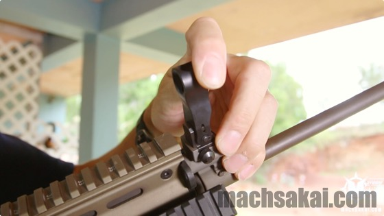 fn-scar-l-review_2_machsakai