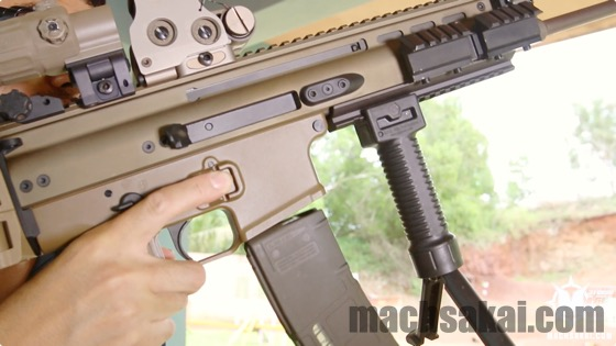 fn-scar-l-review_3_machsakai