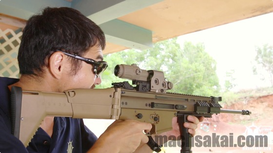 fn-scar-l-review_5_machsakai