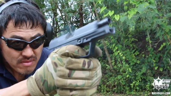 hk-usp-40-review_01_machsakai