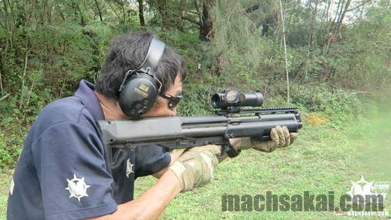 keltec-ksg-shotgun-review_00_machsakai