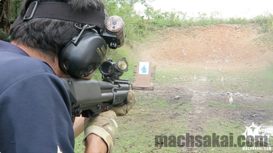 keltec-ksg-shotgun-review_10_machsakai