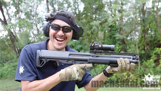 keltec-ksg-shotgun-review_11_machsakai