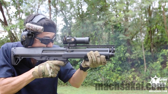 keltec-ksg-shotgun-review_12_machsakai