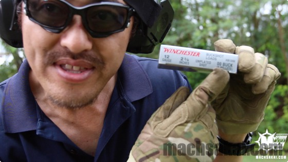 m870-review_5_machsakai