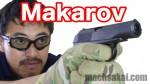 makarov_machsakai