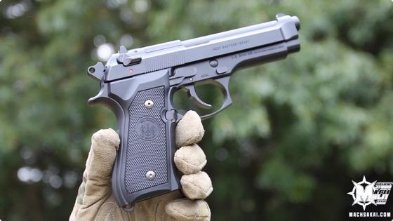 marui-us-m9-pistol-review_02_onedaysmile