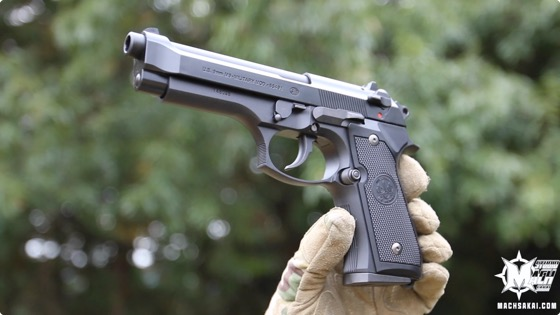 marui-us-m9-pistol-review_05_onedaysmile