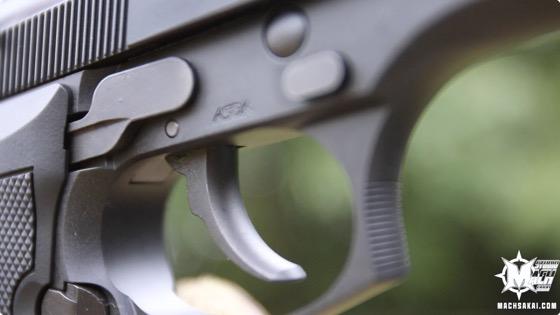 marui-us-m9-pistol-review_09_onedaysmile