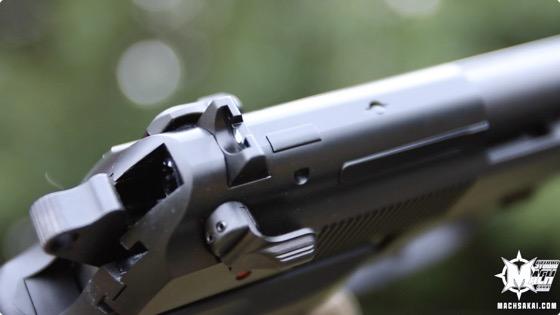 marui-us-m9-pistol-review_10_onedaysmile