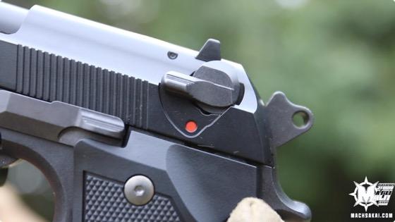 marui-us-m9-pistol-review_15_onedaysmile