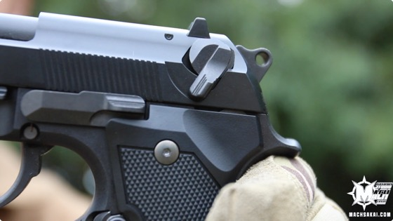 marui-us-m9-pistol-review_16_onedaysmile
