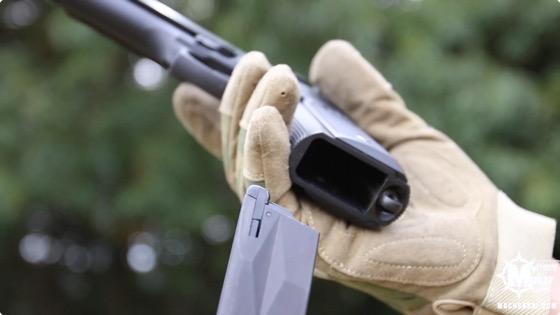 marui-us-m9-pistol-review_17_onedaysmile