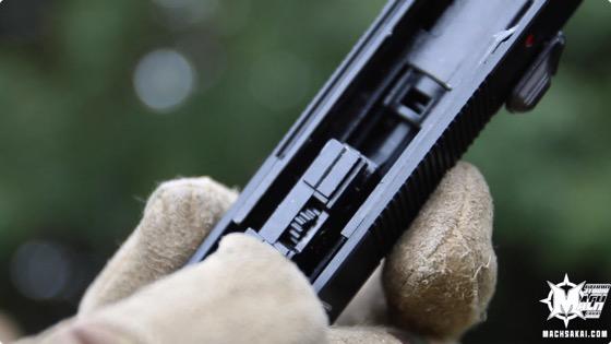 marui-us-m9-pistol-review_18_onedaysmile