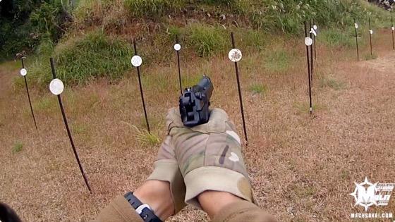marui-us-m9-pistol-review_22_onedaysmile