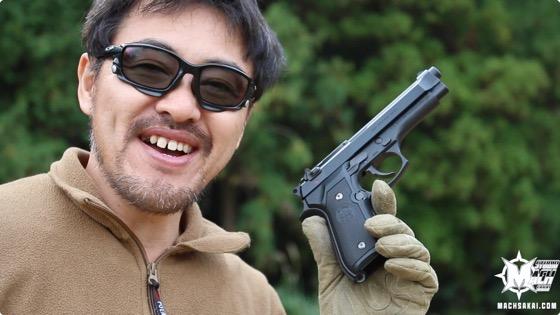 marui-us-m9-pistol-review_23_onedaysmile
