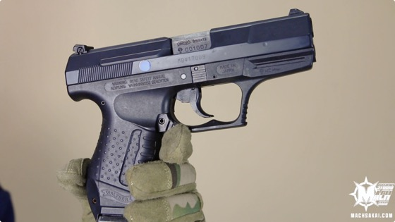 maruzen-walther-p99-fixed-review_1_onedaysmile