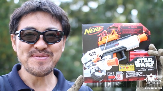 nerf-starwars-storm-troopers-review_00_machsakai