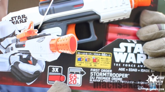 nerf-starwars-storm-troopers-review_01_machsakai