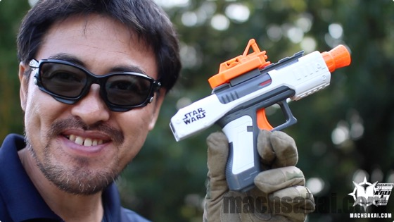 nerf-starwars-storm-troopers-review_04_machsakai