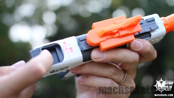 nerf-starwars-storm-troopers-review_08_machsakai