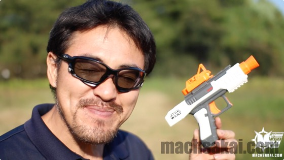 nerf-starwars-storm-troopers-review_12_machsakai
