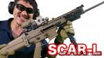 scar-l_machsakai