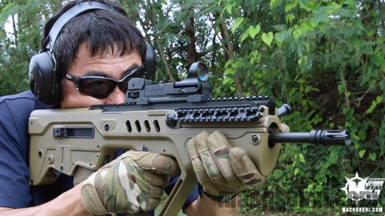 tavor-review_00_machsakai
