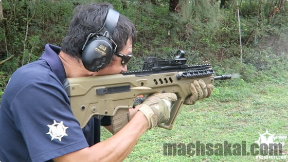 tavor-review_01_machsakai