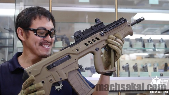 tavor-review_02_machsakai