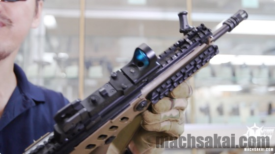 tavor-review_05_machsakai