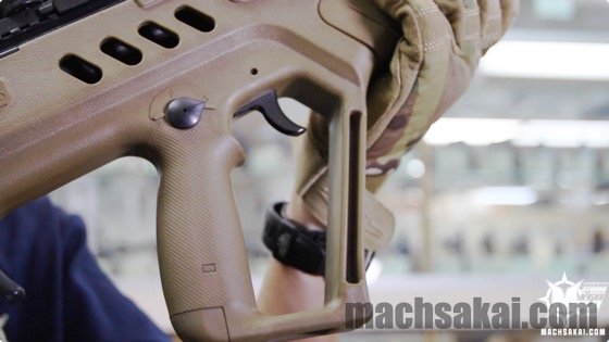 tavor-review_06_machsakai