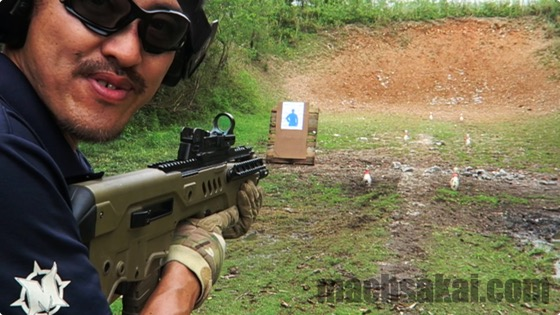 tavor-review_11_machsakai