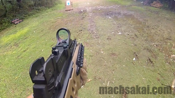 tavor-review_12_machsakai