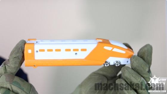 tokyomarui-tokkyu-gun-review_03_machsakai