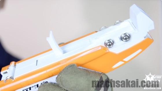 tokyomarui-tokkyu-gun-review_09_machsakai