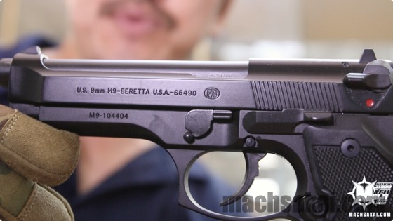 us-9mm-beretta-review_01_machsakai