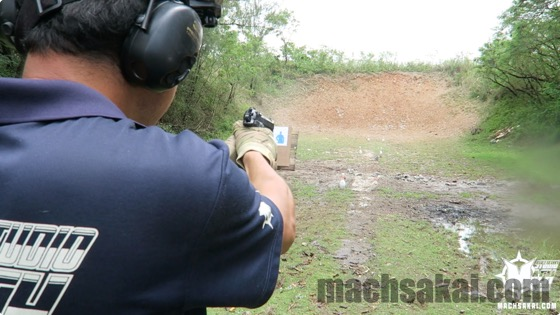us-9mm-beretta-review_05_machsakai