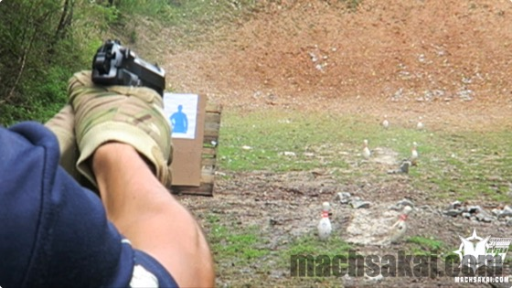 us-9mm-beretta-review_06_machsakai